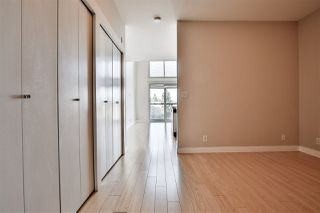 "Photo 9: 401 1975 MCCALLUM Road in Abbotsford: Central Abbotsford Condo for sale in ""The Crossing"" : MLS®# R2444998"