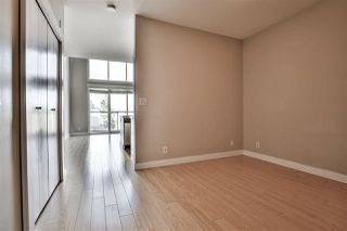 "Photo 8: 401 1975 MCCALLUM Road in Abbotsford: Central Abbotsford Condo for sale in ""The Crossing"" : MLS®# R2444998"