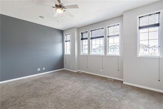 Photo 15: 208 NEW BRIGHTON Drive SE in Calgary: New Brighton Detached for sale : MLS®# C4293616