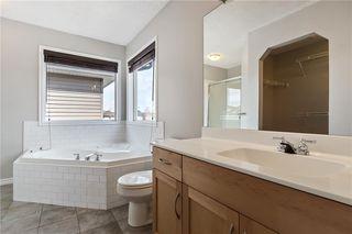 Photo 19: 208 NEW BRIGHTON Drive SE in Calgary: New Brighton Detached for sale : MLS®# C4293616