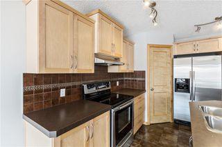 Photo 7: 208 NEW BRIGHTON Drive SE in Calgary: New Brighton Detached for sale : MLS®# C4293616
