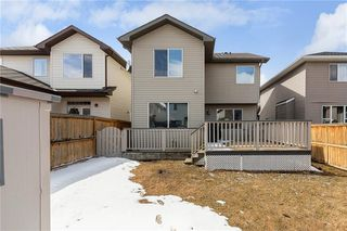 Photo 27: 208 NEW BRIGHTON Drive SE in Calgary: New Brighton Detached for sale : MLS®# C4293616