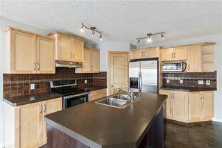 Photo 6: 208 NEW BRIGHTON Drive SE in Calgary: New Brighton Detached for sale : MLS®# C4293616