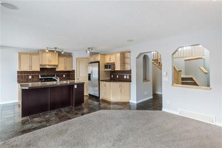 Photo 12: 208 NEW BRIGHTON Drive SE in Calgary: New Brighton Detached for sale : MLS®# C4293616