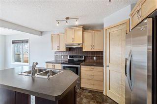 Photo 5: 208 NEW BRIGHTON Drive SE in Calgary: New Brighton Detached for sale : MLS®# C4293616