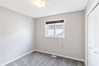 Photo 20: 208 NEW BRIGHTON Drive SE in Calgary: New Brighton Detached for sale : MLS®# C4293616