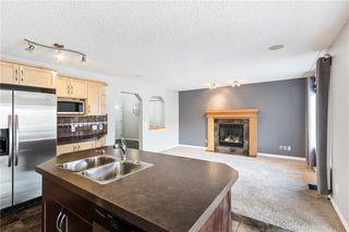 Photo 9: 208 NEW BRIGHTON Drive SE in Calgary: New Brighton Detached for sale : MLS®# C4293616