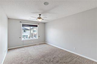 Photo 18: 208 NEW BRIGHTON Drive SE in Calgary: New Brighton Detached for sale : MLS®# C4293616