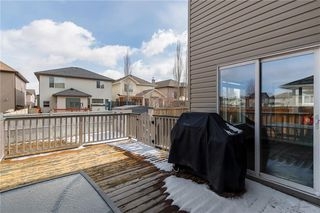 Photo 26: 208 NEW BRIGHTON Drive SE in Calgary: New Brighton Detached for sale : MLS®# C4293616