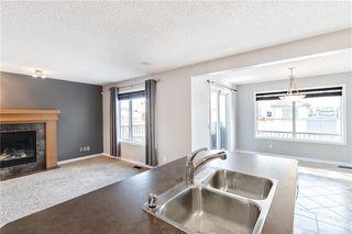 Photo 8: 208 NEW BRIGHTON Drive SE in Calgary: New Brighton Detached for sale : MLS®# C4293616
