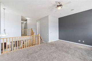 Photo 16: 208 NEW BRIGHTON Drive SE in Calgary: New Brighton Detached for sale : MLS®# C4293616