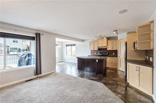 Photo 11: 208 NEW BRIGHTON Drive SE in Calgary: New Brighton Detached for sale : MLS®# C4293616