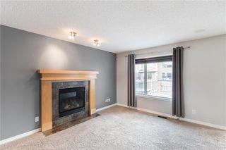 Photo 13: 208 NEW BRIGHTON Drive SE in Calgary: New Brighton Detached for sale : MLS®# C4293616