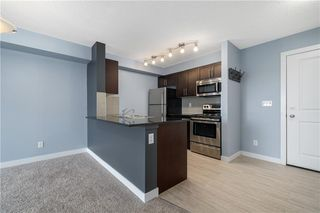 Photo 7: 3419 81 LEGACY Boulevard SE in Calgary: Legacy Apartment for sale : MLS®# C4293942