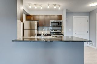 Photo 8: 3419 81 LEGACY Boulevard SE in Calgary: Legacy Apartment for sale : MLS®# C4293942