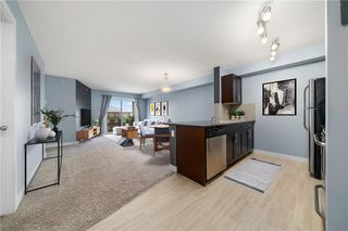 Photo 4: 3419 81 LEGACY Boulevard SE in Calgary: Legacy Apartment for sale : MLS®# C4293942
