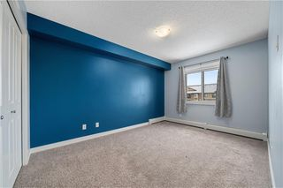 Photo 16: 3419 81 LEGACY Boulevard SE in Calgary: Legacy Apartment for sale : MLS®# C4293942