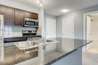 Photo 9: 3419 81 LEGACY Boulevard SE in Calgary: Legacy Apartment for sale : MLS®# C4293942