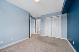 Photo 17: 3419 81 LEGACY Boulevard SE in Calgary: Legacy Apartment for sale : MLS®# C4293942