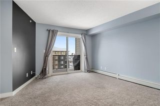 Photo 13: 3419 81 LEGACY Boulevard SE in Calgary: Legacy Apartment for sale : MLS®# C4293942