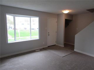 Photo 5: 52 Girdwood Crescent in Winnipeg: East Kildonan Residential for sale (3B)  : MLS®# 202011566