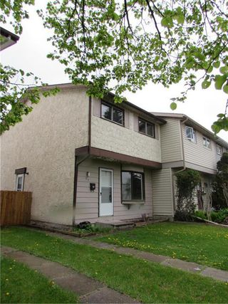 Photo 2: 52 Girdwood Crescent in Winnipeg: East Kildonan Residential for sale (3B)  : MLS®# 202011566