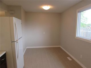 Photo 9: 52 Girdwood Crescent in Winnipeg: East Kildonan Residential for sale (3B)  : MLS®# 202011566