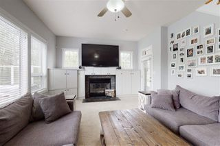 Photo 15: 53210 RGE RD 210: Rural Strathcona County House for sale : MLS®# E4199515