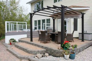 Photo 5: 53210 RGE RD 210: Rural Strathcona County House for sale : MLS®# E4199515