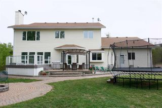 Photo 4: 53210 RGE RD 210: Rural Strathcona County House for sale : MLS®# E4199515