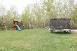 Photo 7: 53210 RGE RD 210: Rural Strathcona County House for sale : MLS®# E4199515