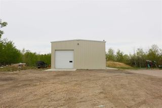 Photo 9: 53210 RGE RD 210: Rural Strathcona County House for sale : MLS®# E4199515