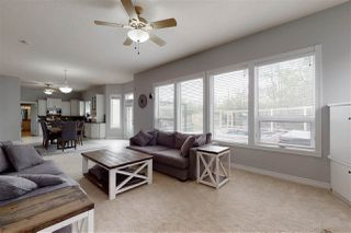 Photo 16: 53210 RGE RD 210: Rural Strathcona County House for sale : MLS®# E4199515