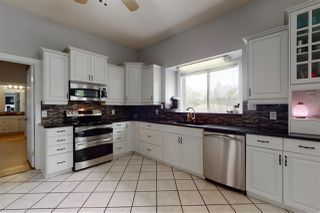 Photo 13: 53210 RGE RD 210: Rural Strathcona County House for sale : MLS®# E4199515