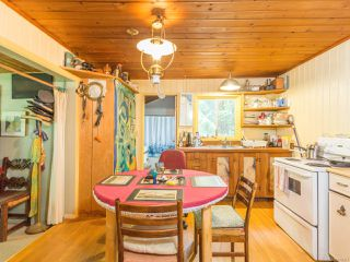 Photo 19: 145 Pilkey Point Rd in THETIS ISLAND: Isl Thetis Island House for sale (Islands)  : MLS®# 842081
