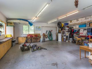 Photo 24: 145 Pilkey Point Rd in THETIS ISLAND: Isl Thetis Island House for sale (Islands)  : MLS®# 842081