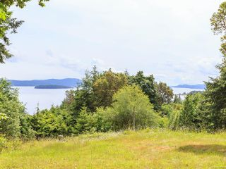 Photo 25: 145 Pilkey Point Rd in THETIS ISLAND: Isl Thetis Island House for sale (Islands)  : MLS®# 842081