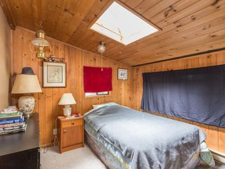 Photo 17: 145 Pilkey Point Rd in THETIS ISLAND: Isl Thetis Island House for sale (Islands)  : MLS®# 842081