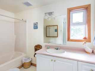 Photo 14: 145 Pilkey Point Rd in THETIS ISLAND: Isl Thetis Island House for sale (Islands)  : MLS®# 842081