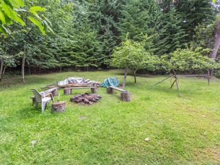Photo 21: 145 Pilkey Point Rd in THETIS ISLAND: Isl Thetis Island House for sale (Islands)  : MLS®# 842081