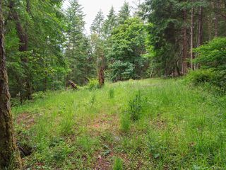 Photo 26: 145 Pilkey Point Rd in THETIS ISLAND: Isl Thetis Island House for sale (Islands)  : MLS®# 842081