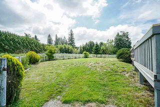 Photo 10: 1975 232 Street in Langley: Campbell Valley House for sale : MLS®# R2468751