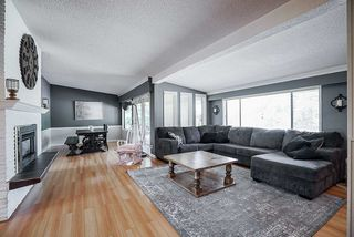 Photo 5: 1975 232 Street in Langley: Campbell Valley House for sale : MLS®# R2468751