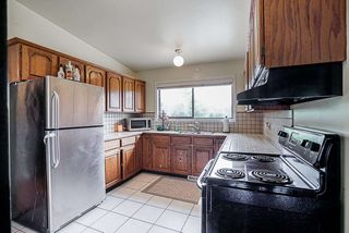 Photo 6: 1975 232 Street in Langley: Campbell Valley House for sale : MLS®# R2468751