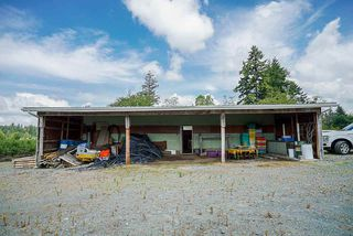 Photo 13: 1975 232 Street in Langley: Campbell Valley House for sale : MLS®# R2468751
