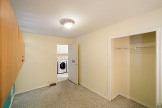 Photo 25: 31 BERRYMORE Drive: St. Albert House for sale : MLS®# E4204287