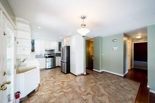 Photo 10: 31 BERRYMORE Drive: St. Albert House for sale : MLS®# E4204287