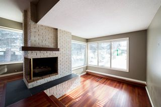Photo 5: 31 BERRYMORE Drive: St. Albert House for sale : MLS®# E4204287