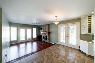 Photo 7: 31 BERRYMORE Drive: St. Albert House for sale : MLS®# E4204287