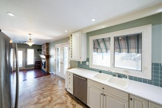 Photo 13: 31 BERRYMORE Drive: St. Albert House for sale : MLS®# E4204287